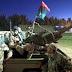 EEUU entrenará a soldados libios