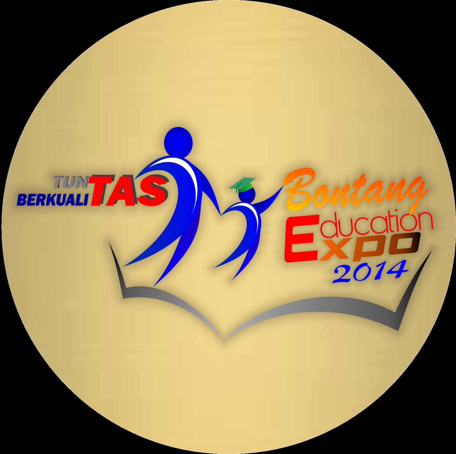 logo BEEX blog