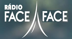 RÁDIO FACE A FACE - (GOSPEL)