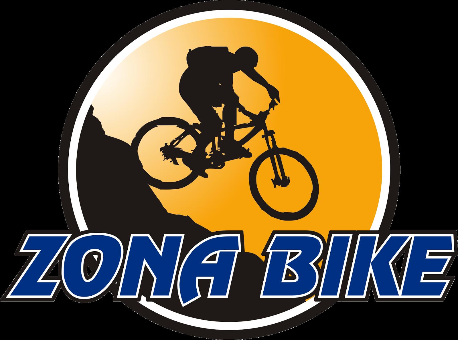 Tienda Zona Bike