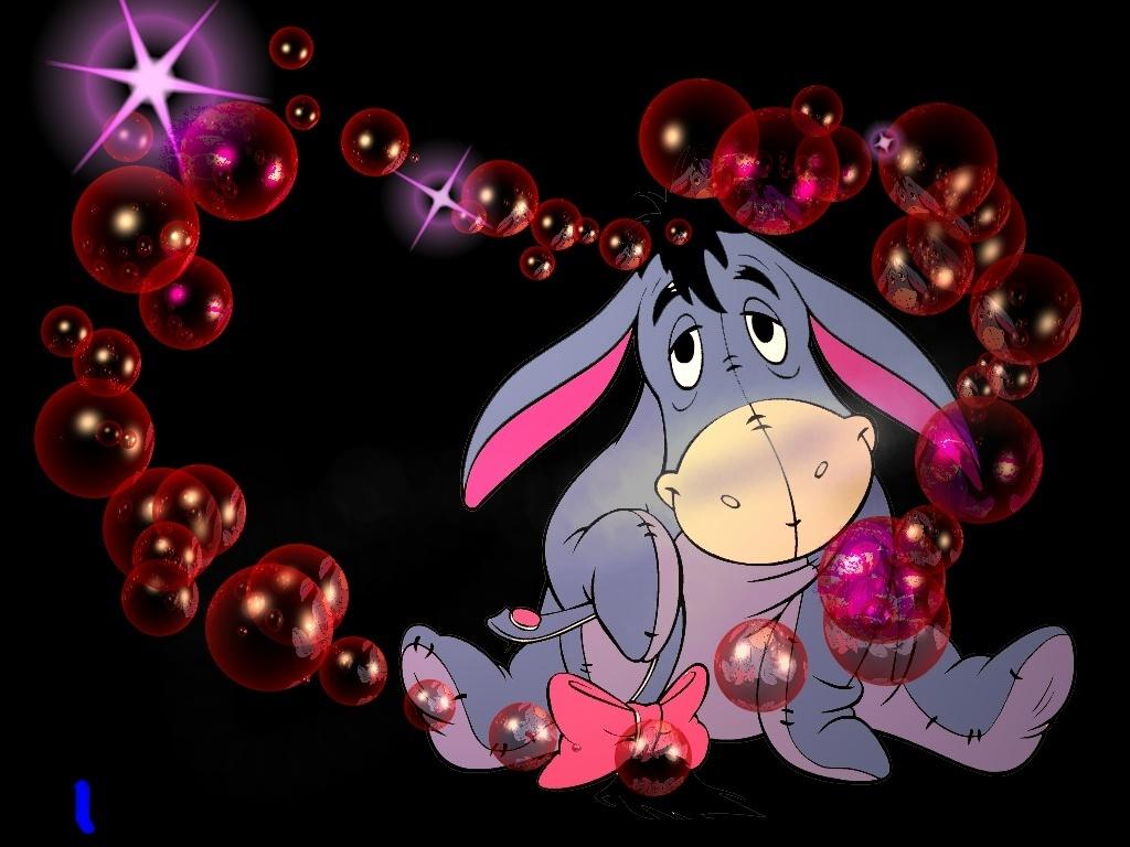 http://1.bp.blogspot.com/-jQmNwSL0tRw/T9OQ-uzhQaI/AAAAAAAACF0/OgtNuZN0-Rc/s1600/eeyore-35-bubbles-donkey.jpg
