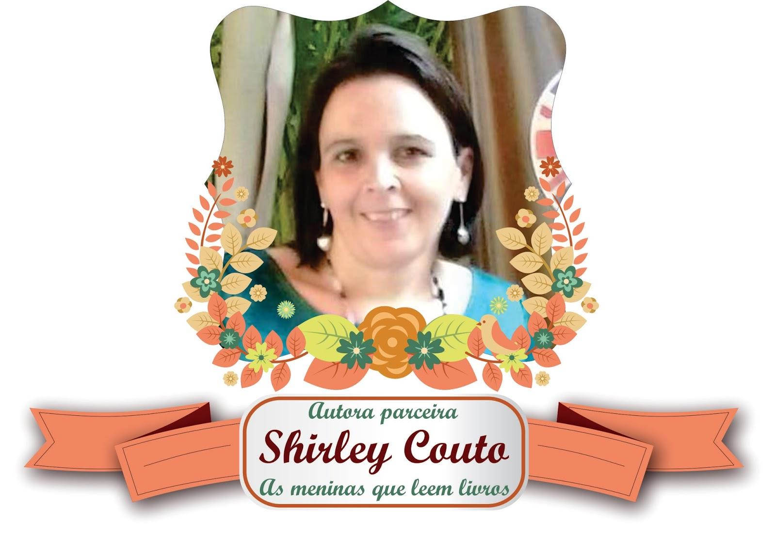 Shirley Couto