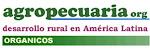 Agropecuaria - Latinoamerica