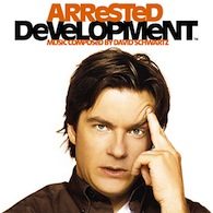 Music from Arrested Development