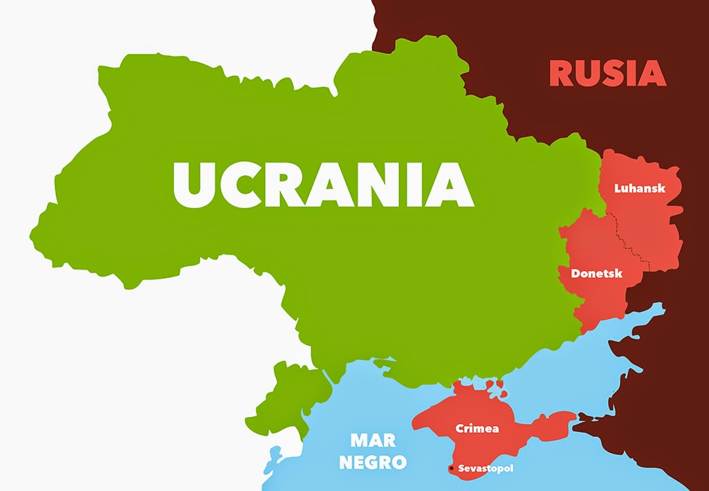 Venezuela un estado fallido ? - Página 11 Ukraine%2Bmap