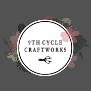 9th Cycle Craftworks