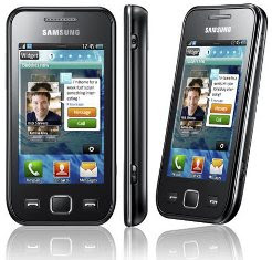 Samsung%2BWAVE%2B525%2BGT S5253 Tutorial Cara Flash Samsung Wave 525 GT S5253