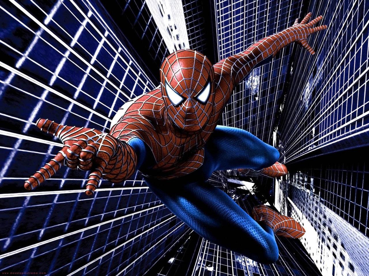 http://1.bp.blogspot.com/-jQrUDRULEZo/UDyssy0EIEI/AAAAAAAACfs/cDoLitwgjGM/s1600/spiderman02GR.jpg