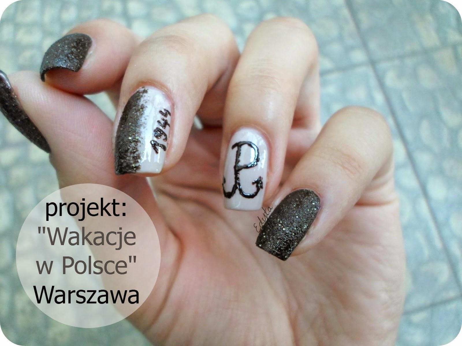 http://nailsandmore2.blogspot.com/2014/08/wakacje-w-polsce-warszawa.html
