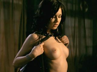 Ozawa Sex Scene 117