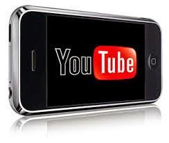 tai-youtube-cho-android