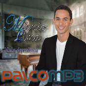 Márcio Lima – Palco MP3