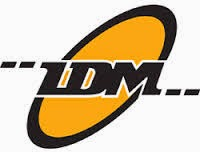 How to Download And Install IDM 6.21 Build 15 Crack Download