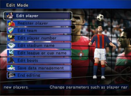 Download Winning Eleven 9 Revolution PES 2012 + Option File [Terbaru]