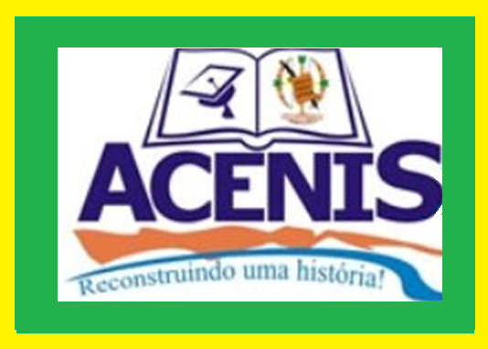 ACENIS