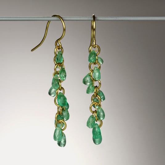 http://quadrumgallery.com/jewelry/product/emerald-vine-earrings