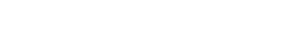 Loja - Mundo Fifa Kits
