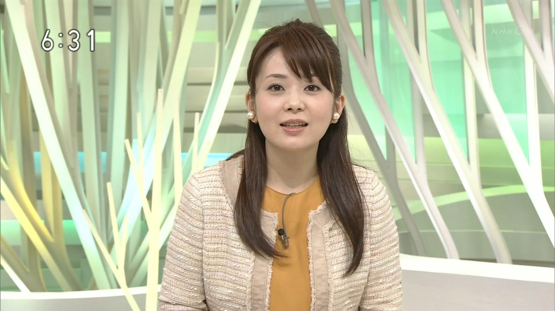橋本奈穂子アナウンサー Part50【休職】©2ch.netYouTube動画>37本 ->画像>1145枚
