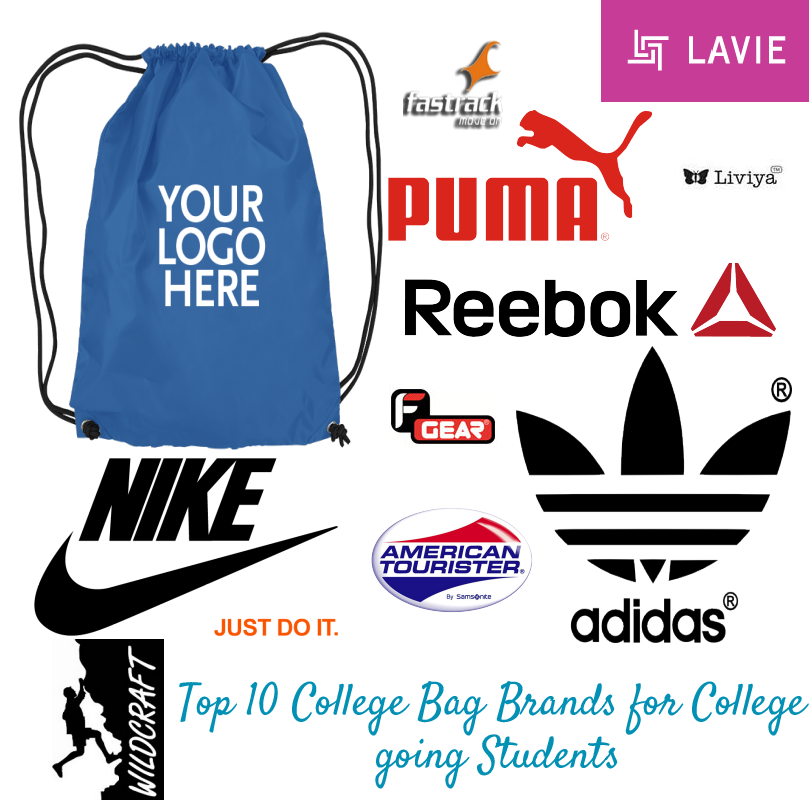 black prada bag - Top 10 College Bag Brands Every College Student Should Know | Top ...