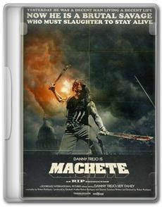 Download Filme Machete Dublado