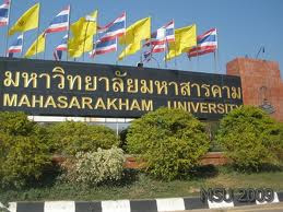 web มหาวิทยาลัย MSU