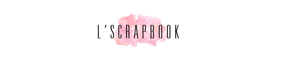 L'Scrapbook