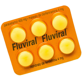 Fluviral®