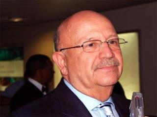 Morales Troncoso define los perfiles del candidato para alianza con el PRSC