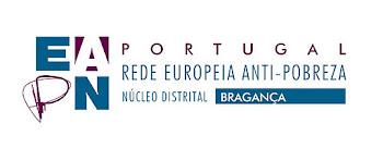 Núcleo Distrital de Bragança