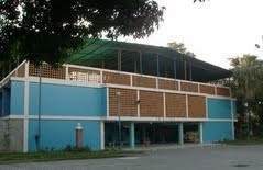 instituto universitario tecnologico de ejido: