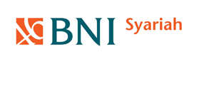 Info Lowongan Kerja PT Bank BNI Syariah Maret 2013