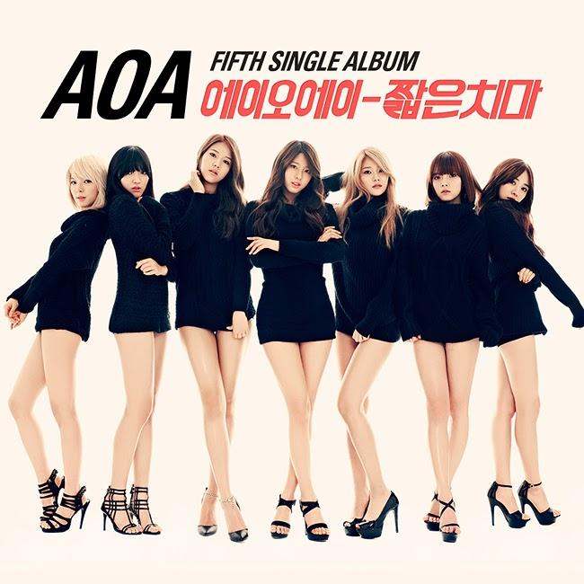 AOA+(Ace+Of+Angels)+-+Miniskirt.jpg