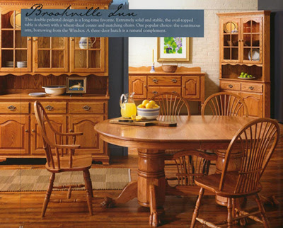 kitchen tables and chair sets