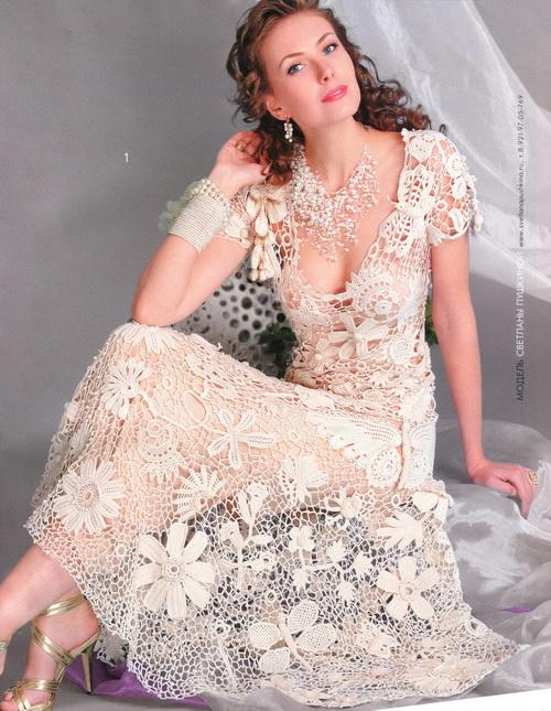 Noivas e vestidos deslumbrantes ..penteados ..joiasn ( ou por ai perto ) - Página 3 6912_1