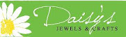Daisy's Jewels & Crafts