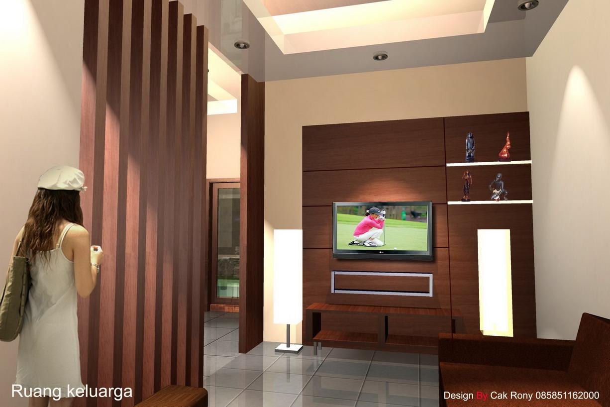 Ragam inspirasi Model Plafon Ruang Tamu Rumah Minimalis yg bagus