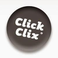 Click Clix