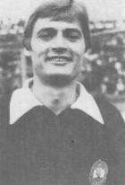 Зоран Петровић