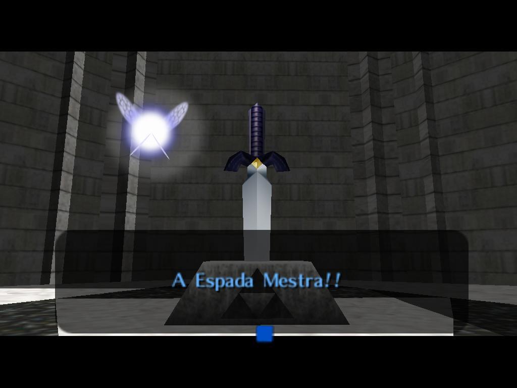 http://1.bp.blogspot.com/-jRKrgfeTnuM/TndDVysIcPI/AAAAAAAAALE/71yO_kjykyg/s1600/Master+Sword.JPG