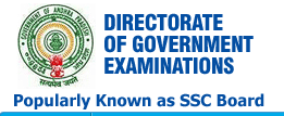 Manabadi AP SSC 10th Class Results 2014