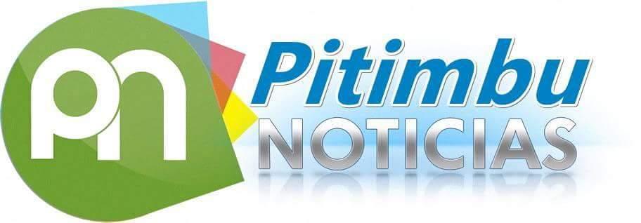 Blog Pitimbu Notícia