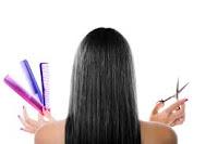 El cuidado de su pelo es uno de los aspectos que hay que mirar en si usted está pensando en la posibilidad de prevenir la pérdida de cabello . Está conectado a una variedad de factores , tales como la genética , dieta , o la enfermedad .