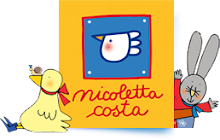 NICOLETTA COSTA