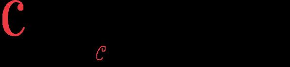 Certos Papos