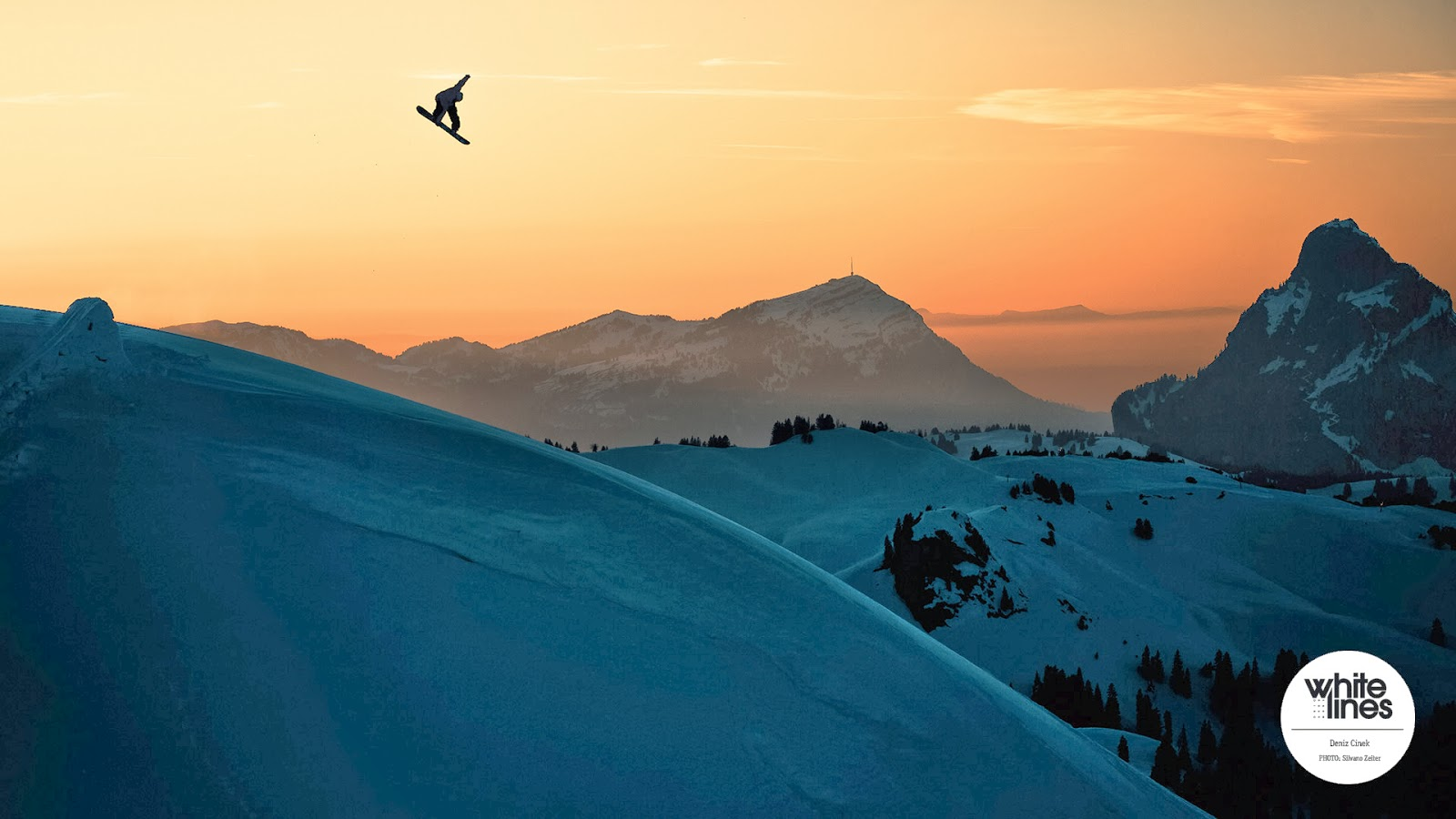 snowboarding wallpapers wallpaper-#40