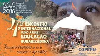 http://pt.copehu.org/2015/11/quarto-encontro-internacional.html