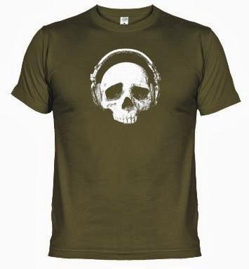 camisetas originales, frases divertidas para camisetas, camisetas chulas