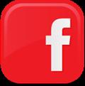 Confira o nosso Facebook!!