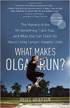 http://discover.halifaxpubliclibraries.ca/?q=title:what%20makes%20olga%20run
