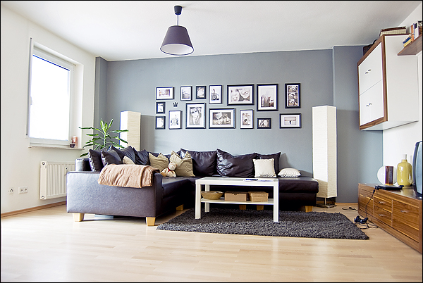 happy vatertag achtung bildlastig be more creative. Black Bedroom Furniture Sets. Home Design Ideas